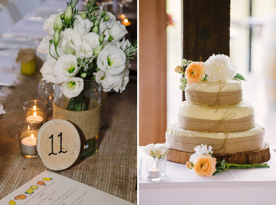 Bridal Shower Gifts for Bride Amazoncom